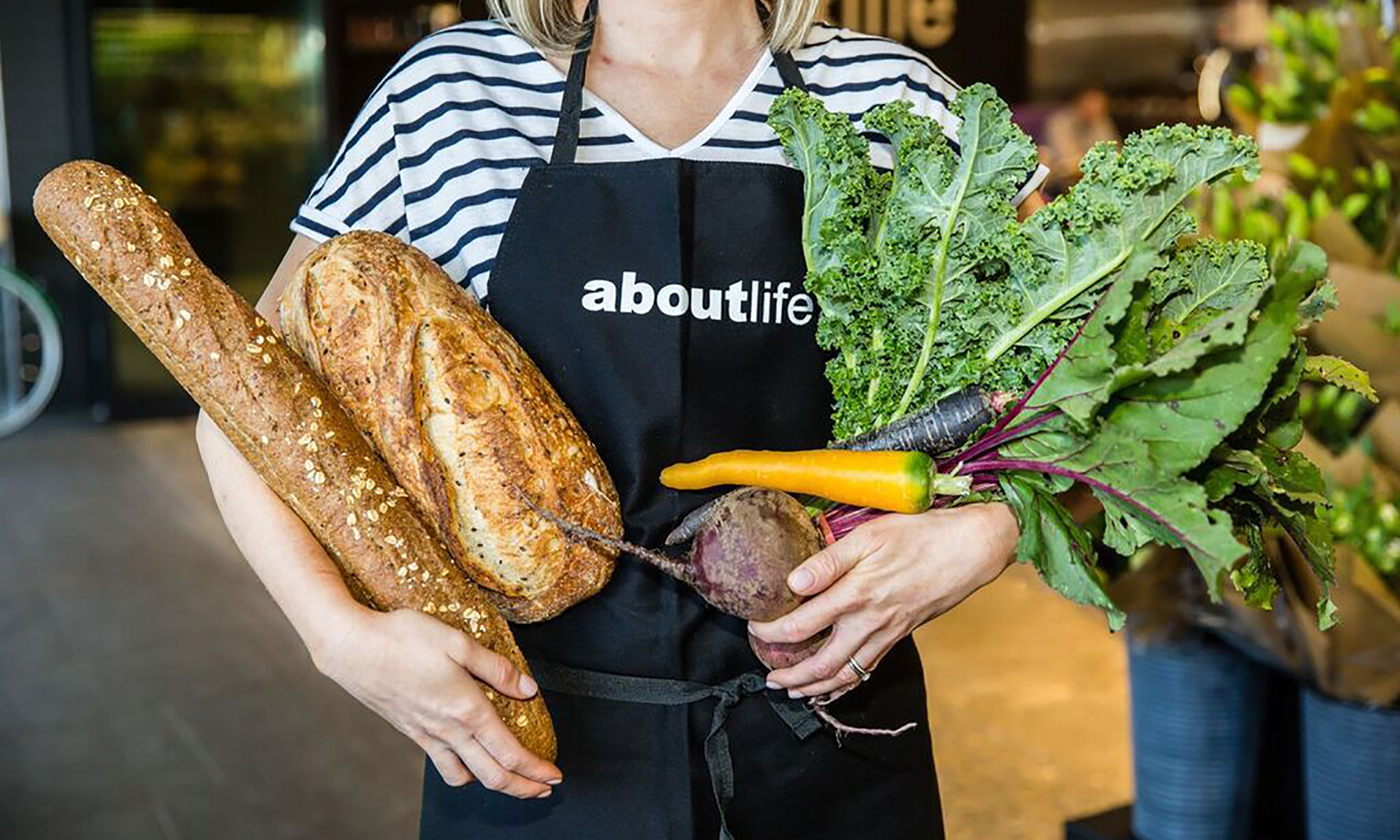 about-life-melbourne-wholefoods-cafe-port-melbourn1