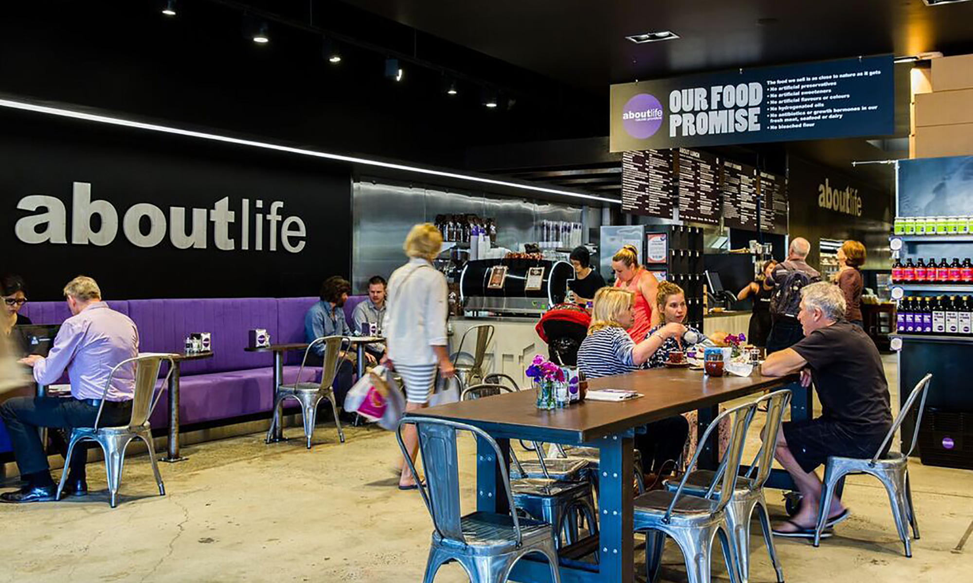about-life-melbourne-wholefoods-cafe-port-melbourn11