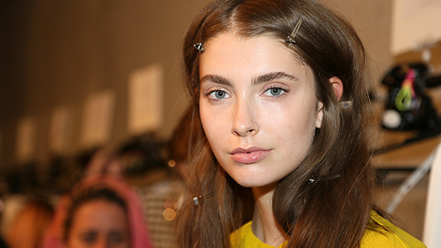 MBFWA-Beauty-Trend-Report
