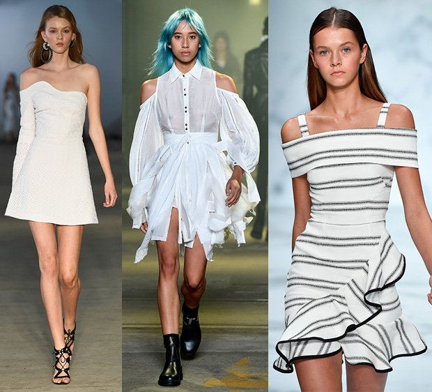 MBFWA-Fashion-Trends-Bare-Shoulders