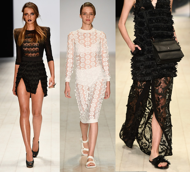 MBFWA-Fashion-Trends-Sheer-Lace
