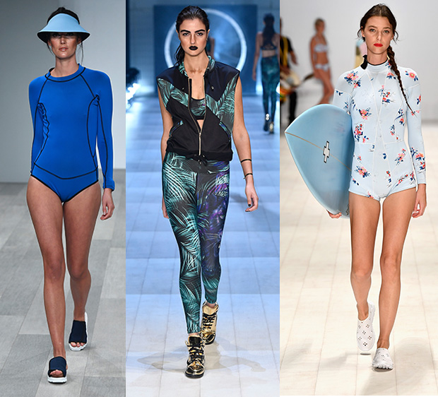 MBFWA-Fashion-Trends-Sports-Luxe