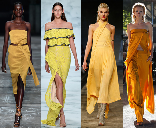 MBFWA-Fashion-Trends-Yellow