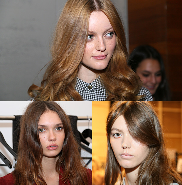 MBFWA-Hair-Trend-Glossy-Waves