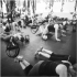 The AB Workout Ben Lucas Swears By