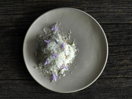 Top Vegetarian Fine Dining Hotspots