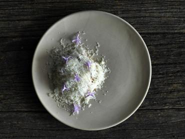 Top Vegetarian Fine Dining Hotspots