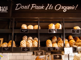 Bake Bar Bakery – Rise to Fame and Obsession