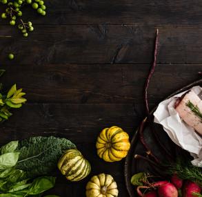 Rosebery's new foodie emporium – The Saporium