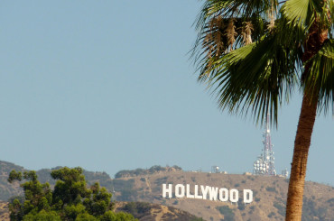 A healthy guide to Los Angeles