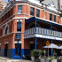 Woolloomooloo gets fresh with the launch of Frisco Hotel