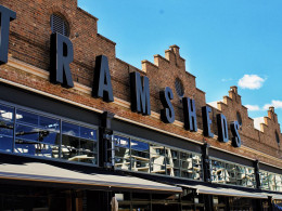 The Tramsheds – An Insiders Dining Guide