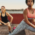 5 unique fitness events to try in 2017
