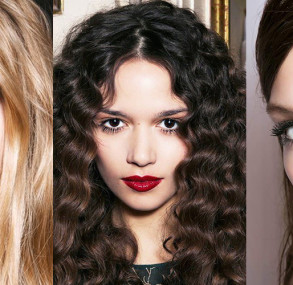 5 ways to up your Autumn beauty routine