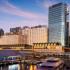 The sky's the limit – Hyatt Regency launches