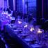 Vivid Festival Secret Laneway Dinner Parties