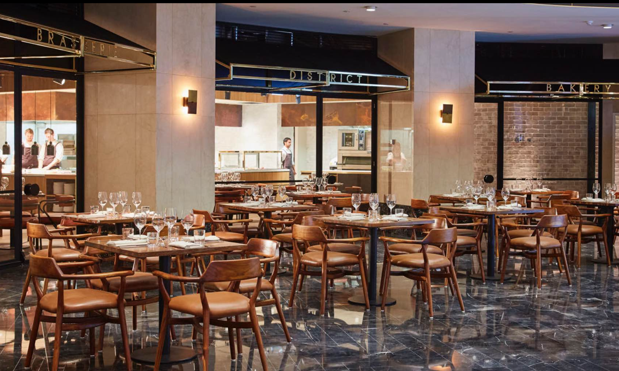 District Brasserie Chifley Square_2