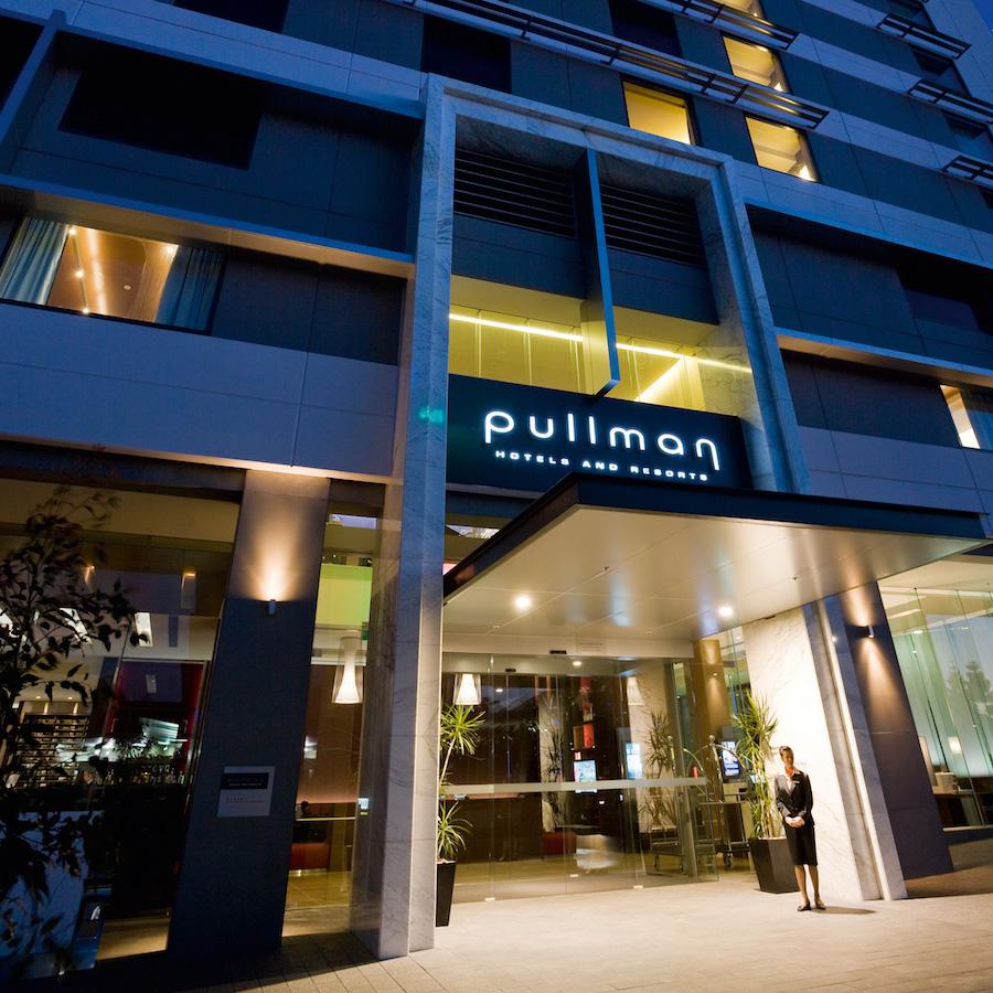 Pullman-jpg