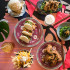 From Baos to Baogers – Belly Bao hits Newtown