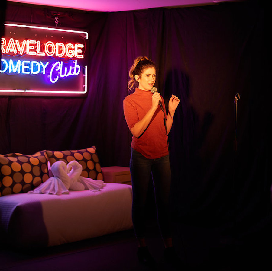180412_Travelodge_ComedyClub_067 copy
