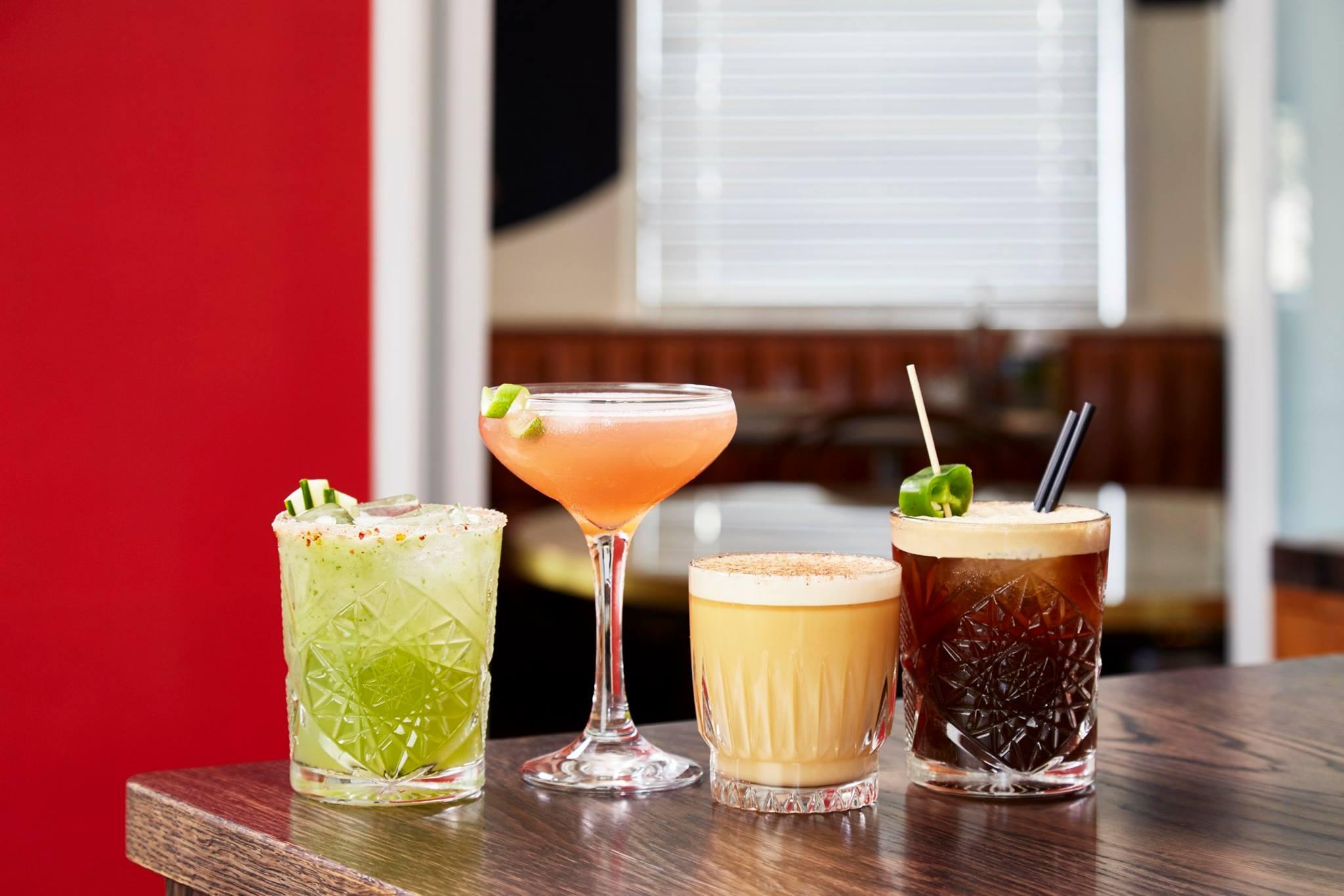 Subida_drinks