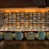 Ooh la la! Sofitel's Atelier & Champagne Bar brings the Côte d'Azur to Sydney