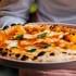 Bellucci Cucina carves a spot in the CBD