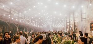 Carriageworks Night Market, 2018, Image Jacquie Manning (3)