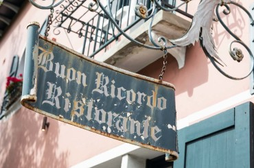 Italian legend Buon Ricordo changes hands for the first time in 31 years