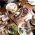 Chophouse Parramatta raises the steak stakes