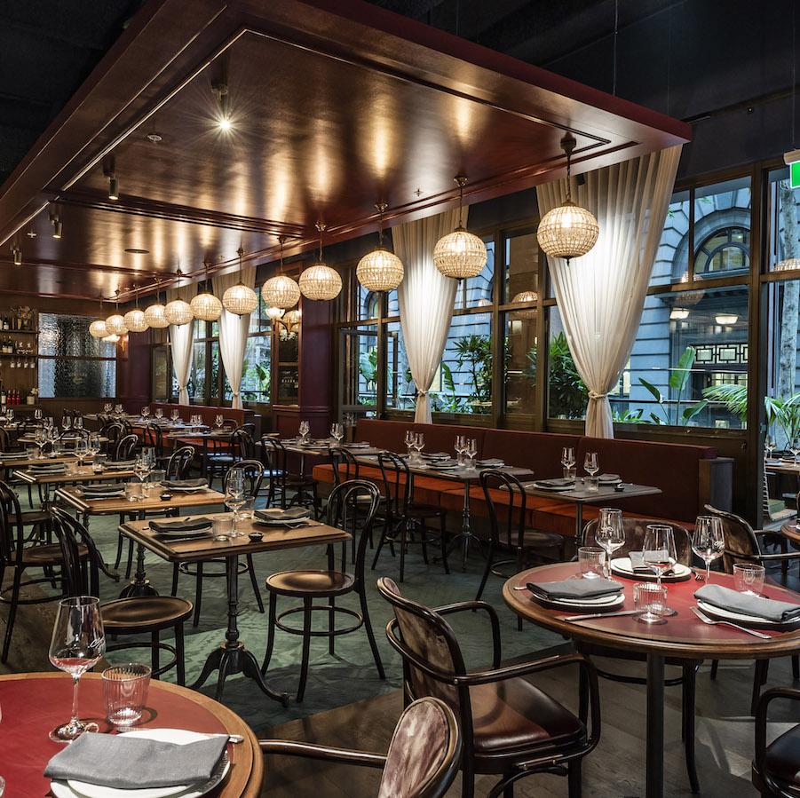 Bopp & Tone_Restaurant_2