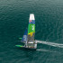 Sydney's SailGP is your chance to live yacht life
