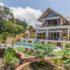 Guide to Canggu, Bali – the bars, yoga and sleepover