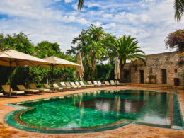 Guide to Morocco – luxe in the desert, escape the city, and find solace by the sea