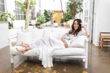 Soulara founder Yuki Thomas shares her story