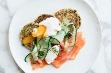 Italian favourite, Cucinetta launches brunch