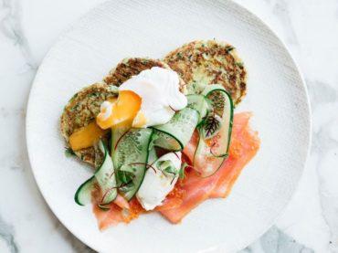Italian favourite, Cucinetta launches brunch