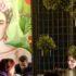 Wild Flour Cafe is Redfern's latest Winter Warmer