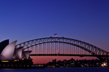 Sydney's workers, businesses and artists are suffering.  Here's how YOU can help.