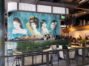 5 of the best Chinese restaurants in Chatswood
