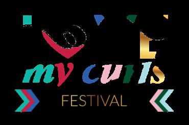 Australia's first curly hair festival hits Bondi