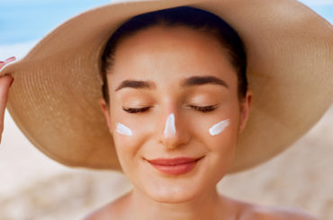 Guide to immaculate skin – what are the steps?