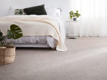 Beat the Aussie heat with the best flooring options