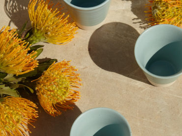 Eco Guide: Five slick sustainable Sydney brands from fashion to homewares (you'll want to get to know)