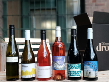 Its time to stop and smell the Rose…We breakdown how you drink depending on where you live in Sydney