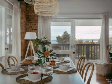 Luxury House Review – Bay Keepers Cottage, Jervis Bay