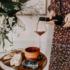 Pour Decisions – DA help you choose your next top drop