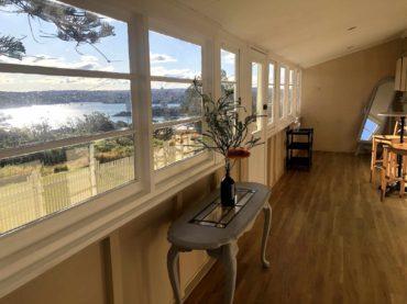 Hotel Review – Q Station & Boiler House Kitchen & Bar. Wine, dine & escape!