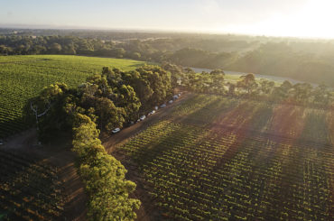 5 Reasons to put Margaret River on your list