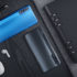 Tech Addict: 5G Bang For Your Buck